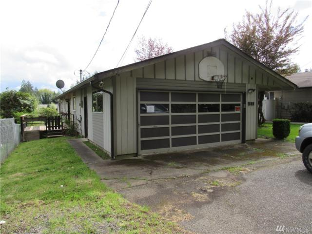 511 W Kennaston Ave, Montesano, WA 98563 (#1291464) :: Better Homes and Gardens Real Estate McKenzie Group