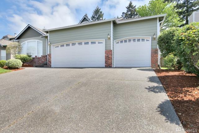 17828 112th Ave SE, Renton, WA 98055 (#1291466) :: Icon Real Estate Group