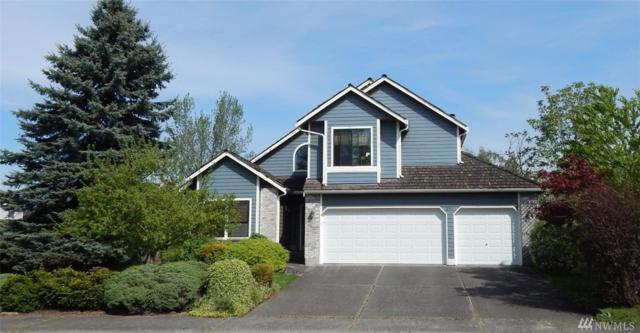 205 Spring Place, Enumclaw, WA 98022 (#1291478) :: Better Homes and Gardens Real Estate McKenzie Group