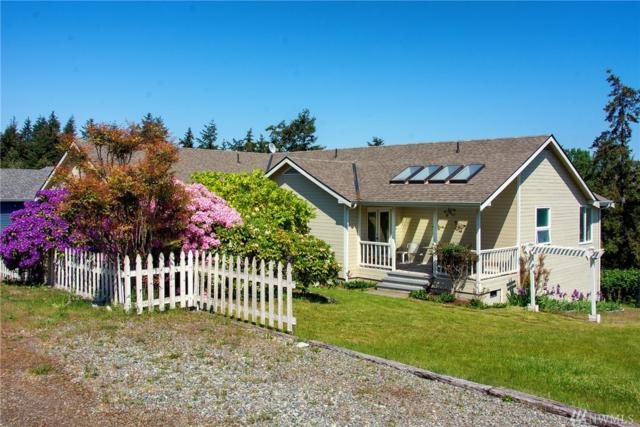 1335 Hill Place, Port Townsend, WA 98368 (#1291482) :: Tribeca NW Real Estate