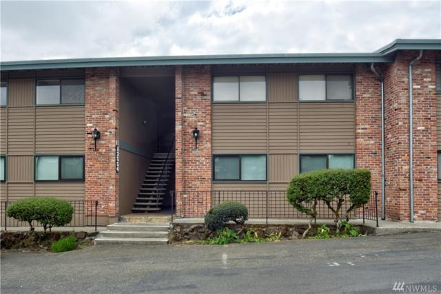 13554 37th Ave S #12, Tukwila, WA 98168 (#1291485) :: Homes on the Sound