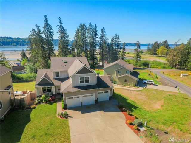 120 NE Angove Place, Belfair, WA 98528 (#1291489) :: Better Homes and Gardens Real Estate McKenzie Group