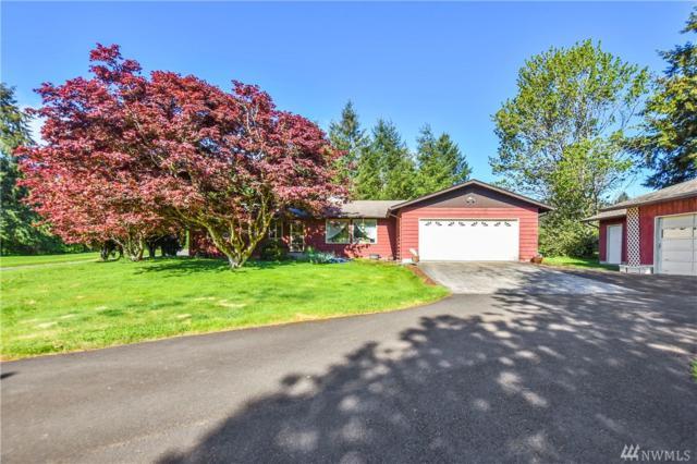 325 Carlon Loop Rd, Longview, WA 98632 (#1291503) :: Homes on the Sound