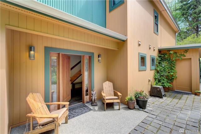 18212 281st Ave SE, Monroe, WA 98272 (#1291506) :: Morris Real Estate Group