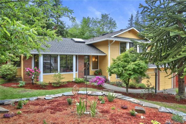 7502 178th Place SW, Edmonds, WA 98026 (#1291510) :: Homes on the Sound