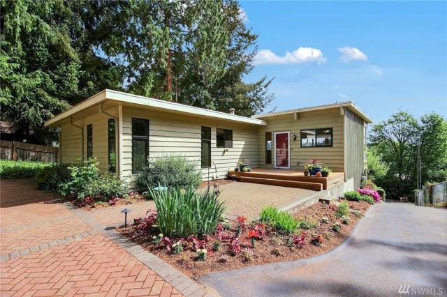 17413 32nd Ave NE, Lake Forest Park, WA 98155 (#1291513) :: Homes on the Sound