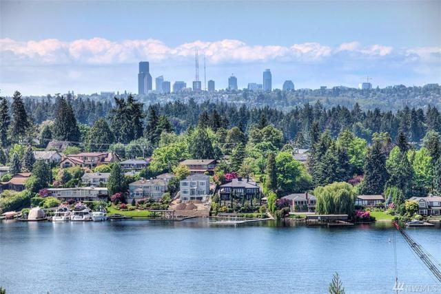 5404 Lake Washington Blvd NE F, Kirkland, WA 98033 (#1291514) :: Better Homes and Gardens Real Estate McKenzie Group