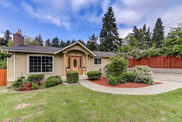 16733 Wallingford Ave N, Shoreline, WA 98133 (#1291516) :: Chris Cross Real Estate Group