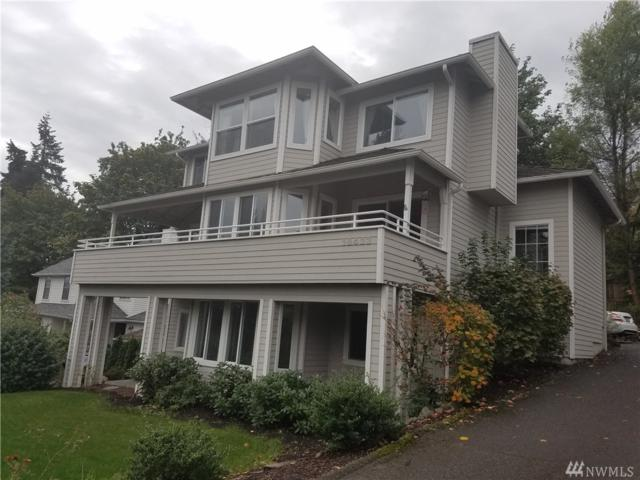16433 SE 39th Place, Bellevue, WA 98008 (#1291517) :: Homes on the Sound