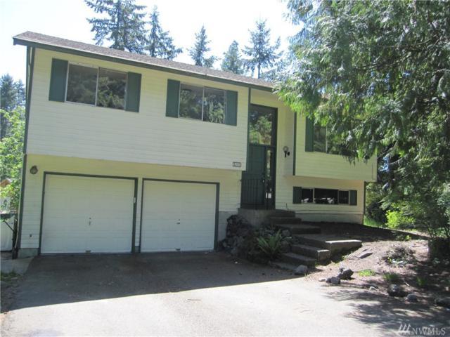 3205 NE Fisher Ct, Bremerton, WA 98310 (#1291518) :: Better Homes and Gardens Real Estate McKenzie Group