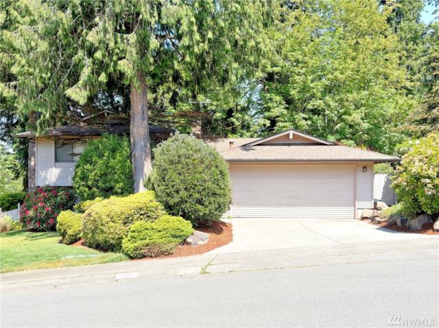 18220 NE 21st St, Redmond, WA 98052 (#1291522) :: The DiBello Real Estate Group