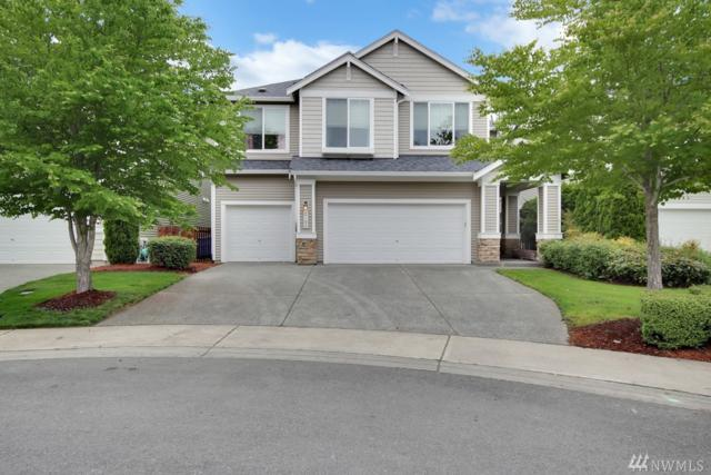2102 170th Ave E, Lake Tapps, WA 98391 (#1291523) :: Homes on the Sound