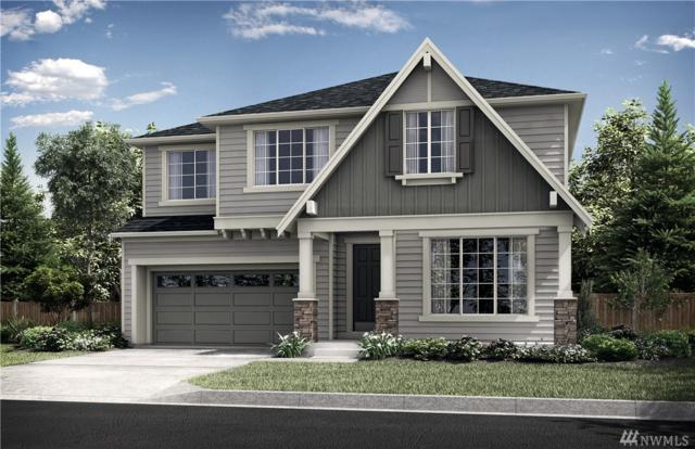 22276 9th Ct SE #11, Bothell, WA 98021 (#1291526) :: Better Homes and Gardens Real Estate McKenzie Group