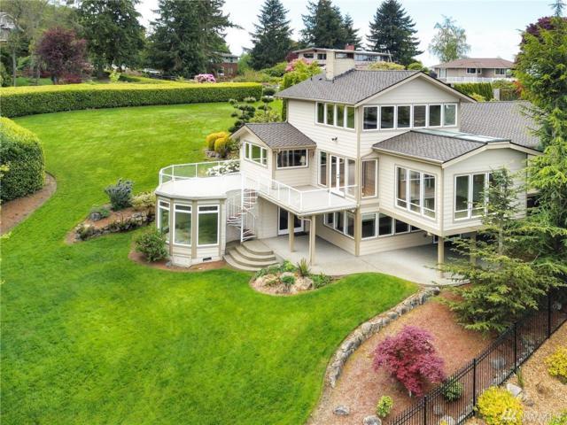 6223 Watchtower Rd NE, Tacoma, WA 98422 (#1291528) :: Homes on the Sound