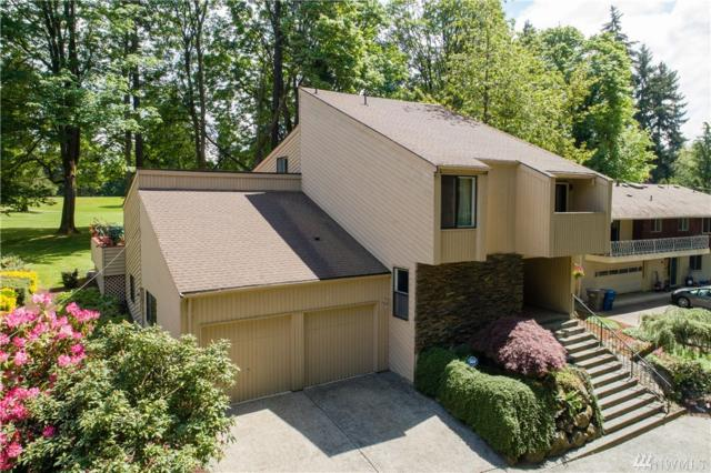 10720 Country Club Lane S, Seattle, WA 98168 (#1291548) :: Better Homes and Gardens Real Estate McKenzie Group