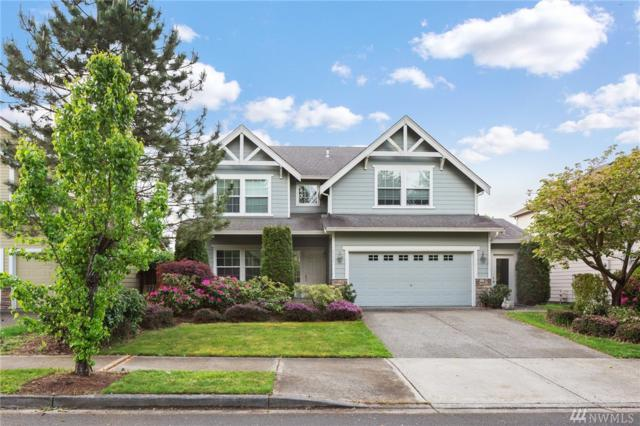 1781 SW 344th Place, Federal Way, WA 98023 (#1291549) :: The DiBello Real Estate Group