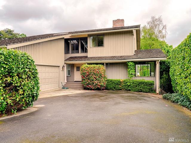 24111 Beeson Place, Edmonds, WA 98026 (#1291560) :: Homes on the Sound