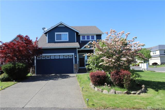 13821 170th St E, Puyallup, WA 98374 (#1291570) :: Better Homes and Gardens Real Estate McKenzie Group