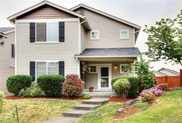 3042 O'brien St, Dupont, WA 98327 (#1291573) :: Morris Real Estate Group