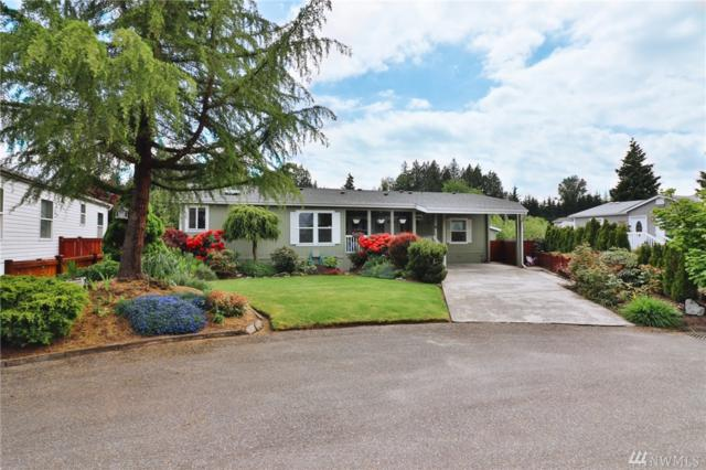 5711 100th St NE #6, Marysville, WA 98270 (#1291576) :: Homes on the Sound