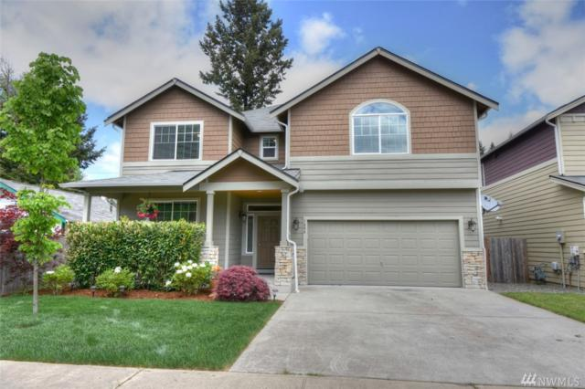 1804 64th Wy SE, Olympia, WA 98501 (#1291579) :: Homes on the Sound