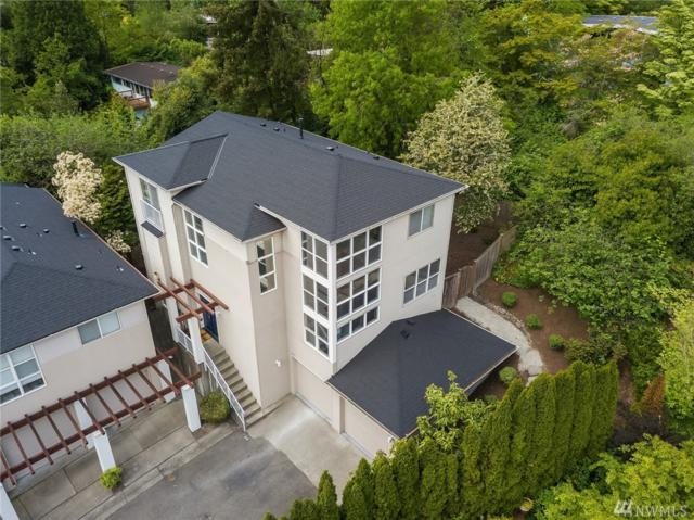 2751 124th Ave SE, Bellevue, WA 98005 (#1291591) :: Icon Real Estate Group