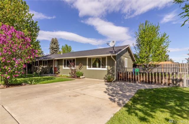 913 Gregory Place, Ellensburg, WA 98926 (#1291592) :: Better Homes and Gardens Real Estate McKenzie Group