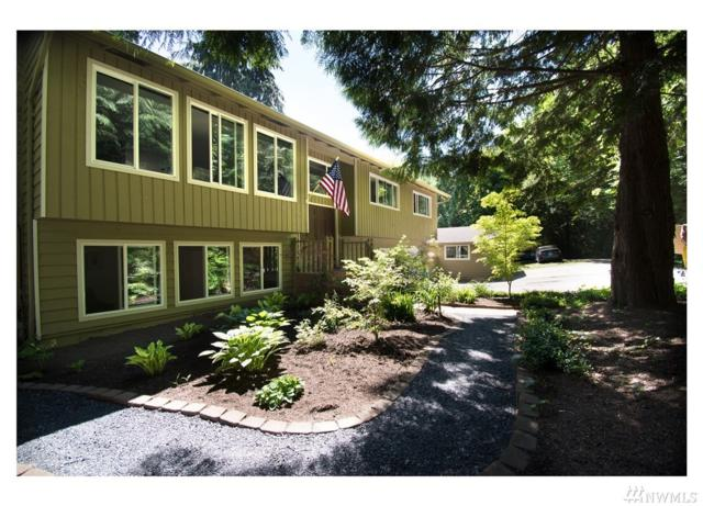 8906 180th St SE, Snohomish, WA 98296 (#1291594) :: Homes on the Sound