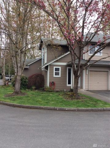 17819 149th St SE #15, Monroe, WA 98272 (#1291613) :: Homes on the Sound