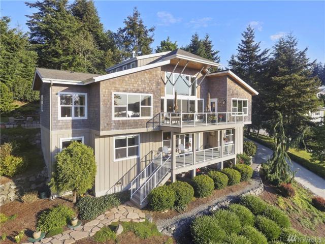 100 Stillaguamish Ave, Camano Island, WA 98282 (#1291616) :: Real Estate Solutions Group