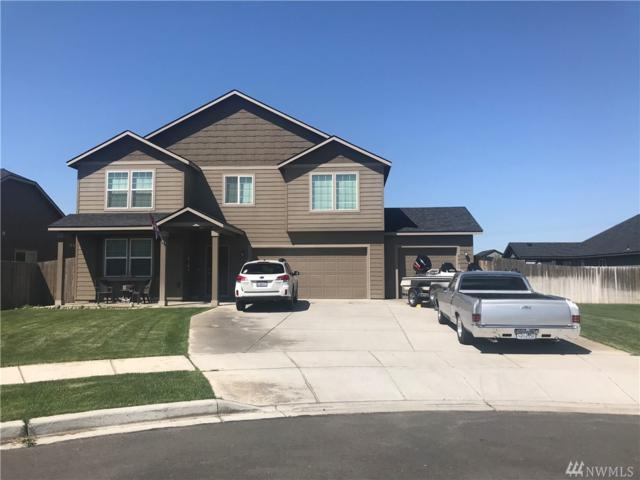 804 S Tyler Court, Moses Lake, WA 98837 (#1291617) :: Real Estate Solutions Group