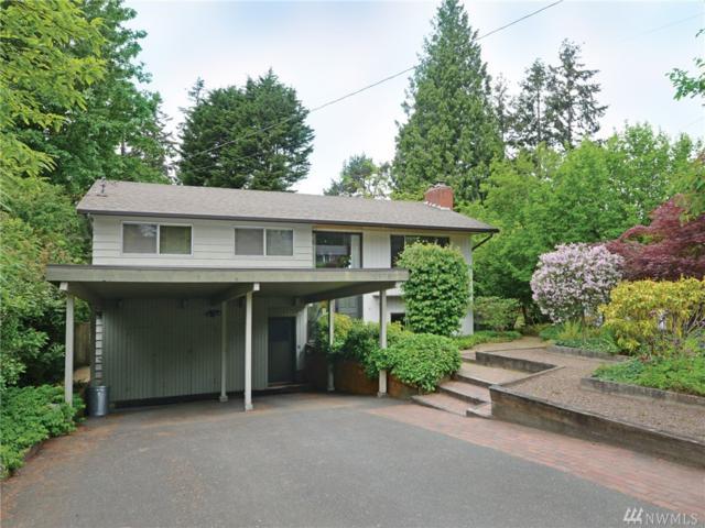 16426 67th Ave W, Lynnwood, WA 98037 (#1291625) :: Morris Real Estate Group