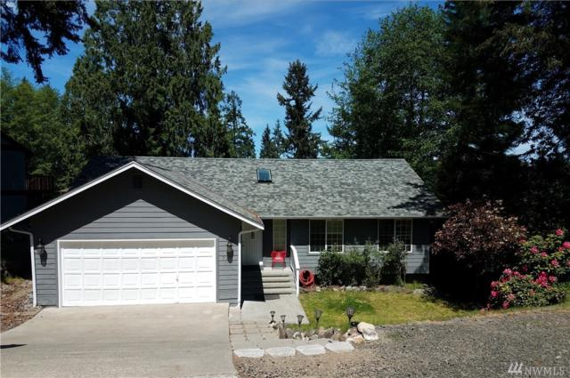 778-NE Woods Place, Bremerton, WA 98311 (#1291628) :: Morris Real Estate Group