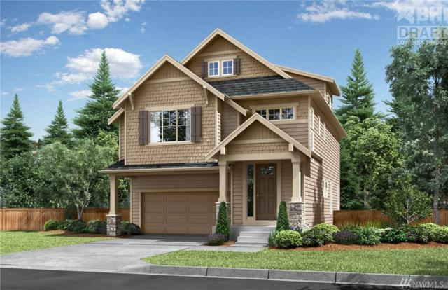 21011 2nd Ave W #15, Lynnwood, WA 98036 (#1291629) :: Icon Real Estate Group