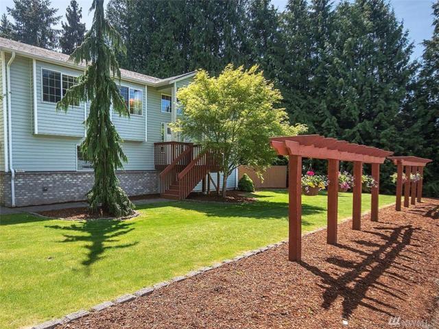 308 58th St SE, Everett, WA 98203 (#1291632) :: Homes on the Sound