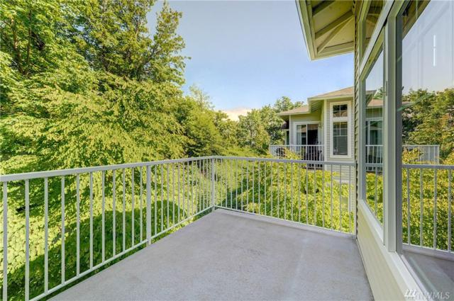 21404 40th Place S F, SeaTac, WA 98198 (#1291634) :: Homes on the Sound