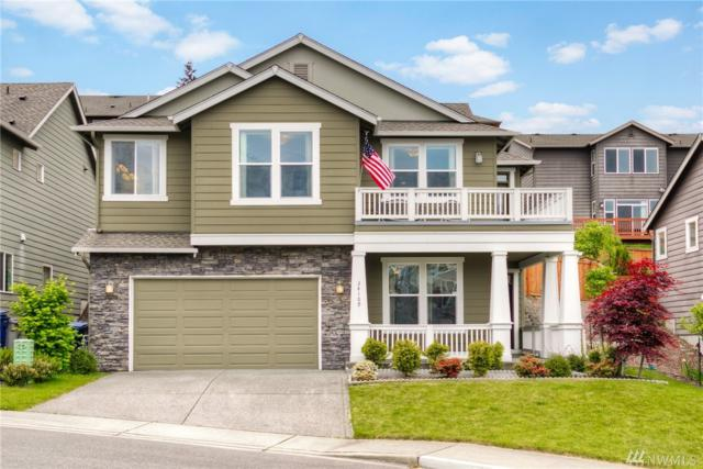 34109 10th Ct SW, Federal Way, WA 98023 (#1291647) :: Ben Kinney Real Estate Team