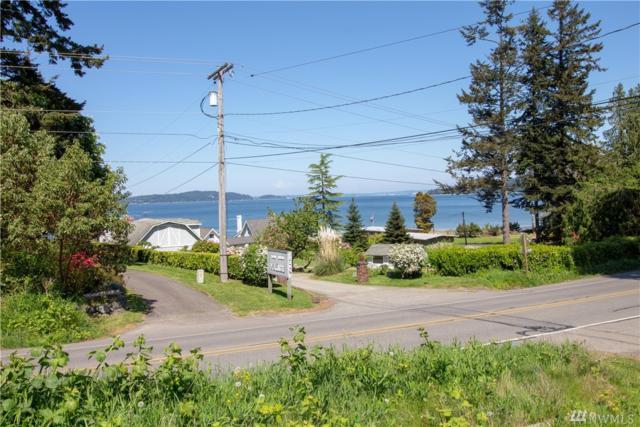 8174 SE Southworth Dr, Port Orchard, WA 98366 (#1291650) :: Morris Real Estate Group