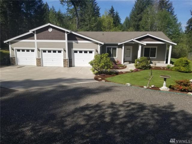 13304 159th Ave NW, Gig Harbor, WA 98329 (#1291651) :: Homes on the Sound