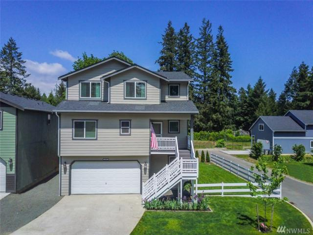 153-SW Marcia Wy, Port Orchard, WA 98366 (#1291655) :: Better Homes and Gardens Real Estate McKenzie Group