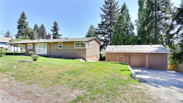 4303 S 179th St, SeaTac, WA 98188 (#1291657) :: Homes on the Sound