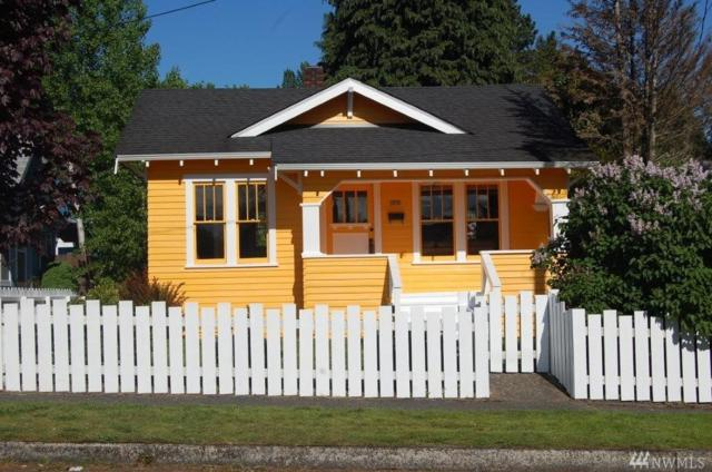 808 Eastside St NE, Olympia, WA 98506 (#1291667) :: Real Estate Solutions Group