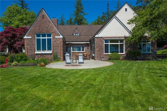 3851 Cliffside Dr, Bellingham, WA 98225 (#1291682) :: Ben Kinney Real Estate Team