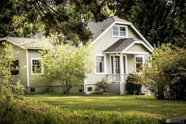 612 Power Plant Rd, Port Angeles, WA 98363 (#1291683) :: The Home Experience Group Powered by Keller Williams