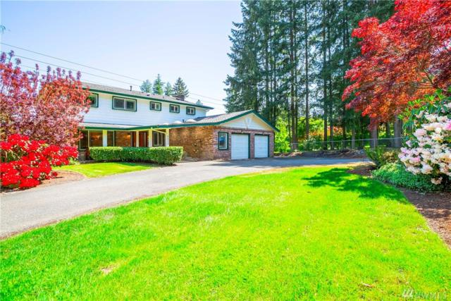 4620 Strumme Rd, Bothell, WA 98012 (#1291693) :: Morris Real Estate Group
