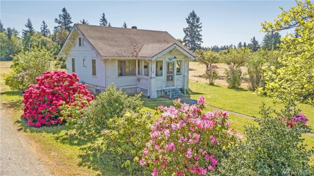 13438 Vashon Hwy SW, Vashon, WA 98070 (#1291694) :: Icon Real Estate Group