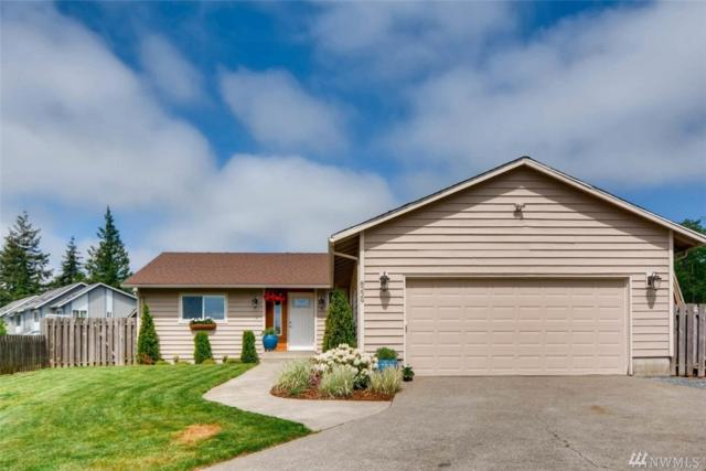 8229 276th Place NW, Stanwood, WA 98292 (#1291698) :: Morris Real Estate Group
