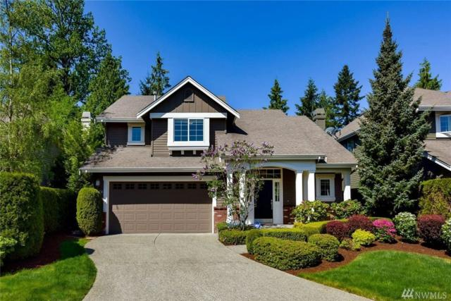 5028 Brighton Place, Mukilteo, WA 98275 (#1291701) :: Icon Real Estate Group