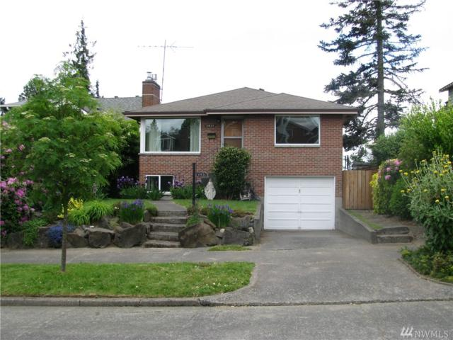 5431 46 Ave SW, Seattle, WA 98136 (#1291711) :: Better Homes and Gardens Real Estate McKenzie Group