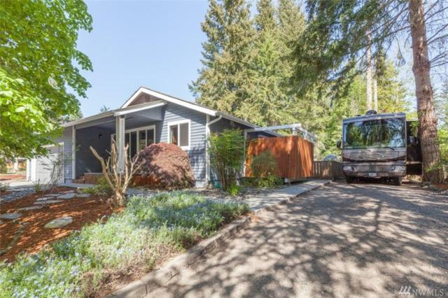 110 Robin St, Port Ludlow, WA 98365 (#1291714) :: Real Estate Solutions Group